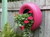 pink.tire.LittleSummer