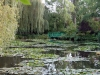 Giverny.bridge1