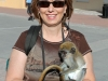 sue-monkey-st_-kitts_