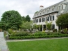 chanticleer-house-gardens