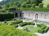 Cicogna.Mizzoni.walled.garden.jpg