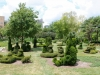 20topiary-park6-13