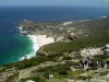 cape-point-view2