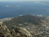 capetown-table-mountain7