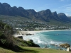 clifton-beach-camps-bay