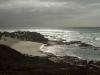dehoop-indian-ocean-beach2