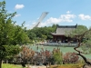 mbg-chinese-garden-olympic-tower_