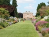 newby-hall_-herbaceous-border