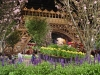 The Philadelphia Flower Show 2011,