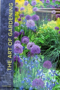 book.Art.of.Gardening
