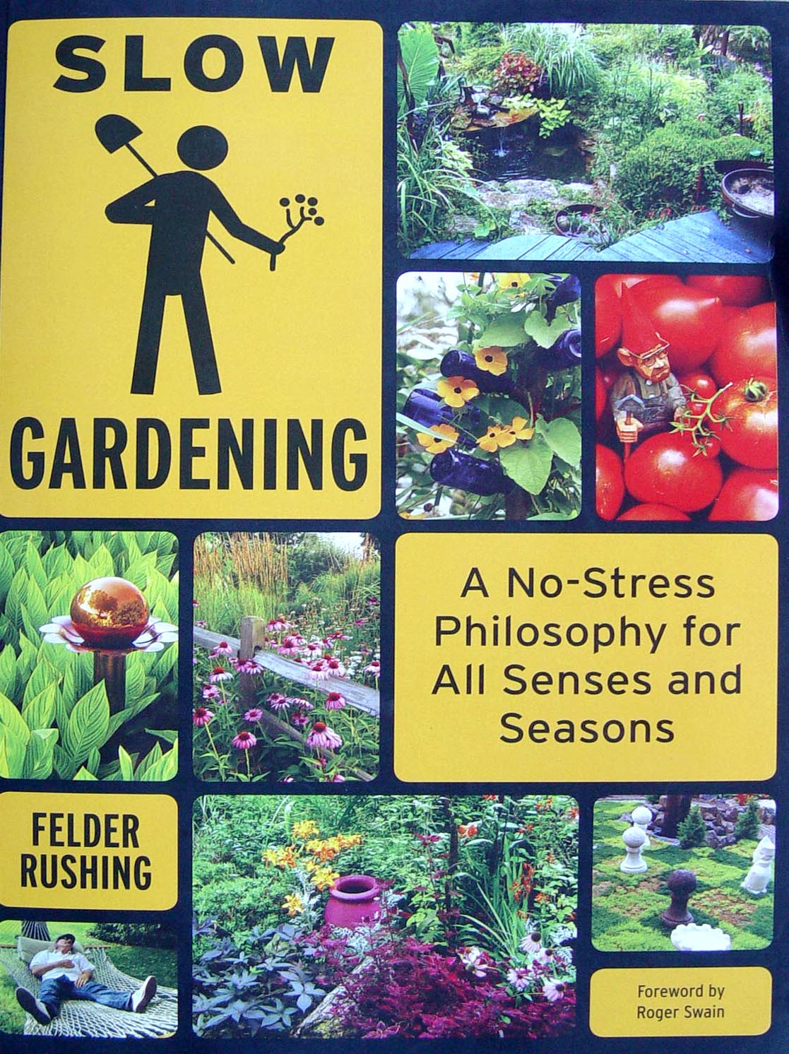 Best Books On Gardening 28 Images Gift Guide 2016 Best Books On Gardens And The Outdoor