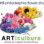 See the 2014 Philadelphia Flower Show