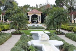 Lakeland's Hollis Gardens is one of the stops on our newest tour... to Florida gardens in February 2016.