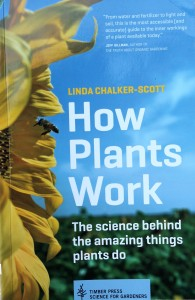 book.How.Plants.Work