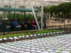 2boat.greenhouses