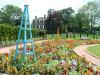 Cantigny.Park_.flower.garden