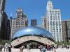 Chicago.silver.bean1_