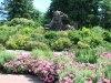 ChicagoBot.Heritage.Garden