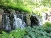 ChicagoBot.waterfalls