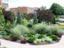Gardens of Ohio 2013