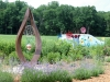 14Shull.sculpture.vanH