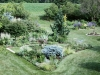 1Hudock.sunken.garden