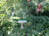 25DeWall.shade.garden