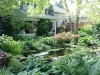 5Engle.pond