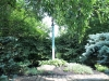 8Peace.Garden.pole