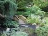 9Peace.Garden.bridge