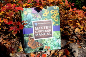 4psu-mg-manual