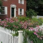 Master Gardens