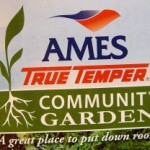 Free Gardens