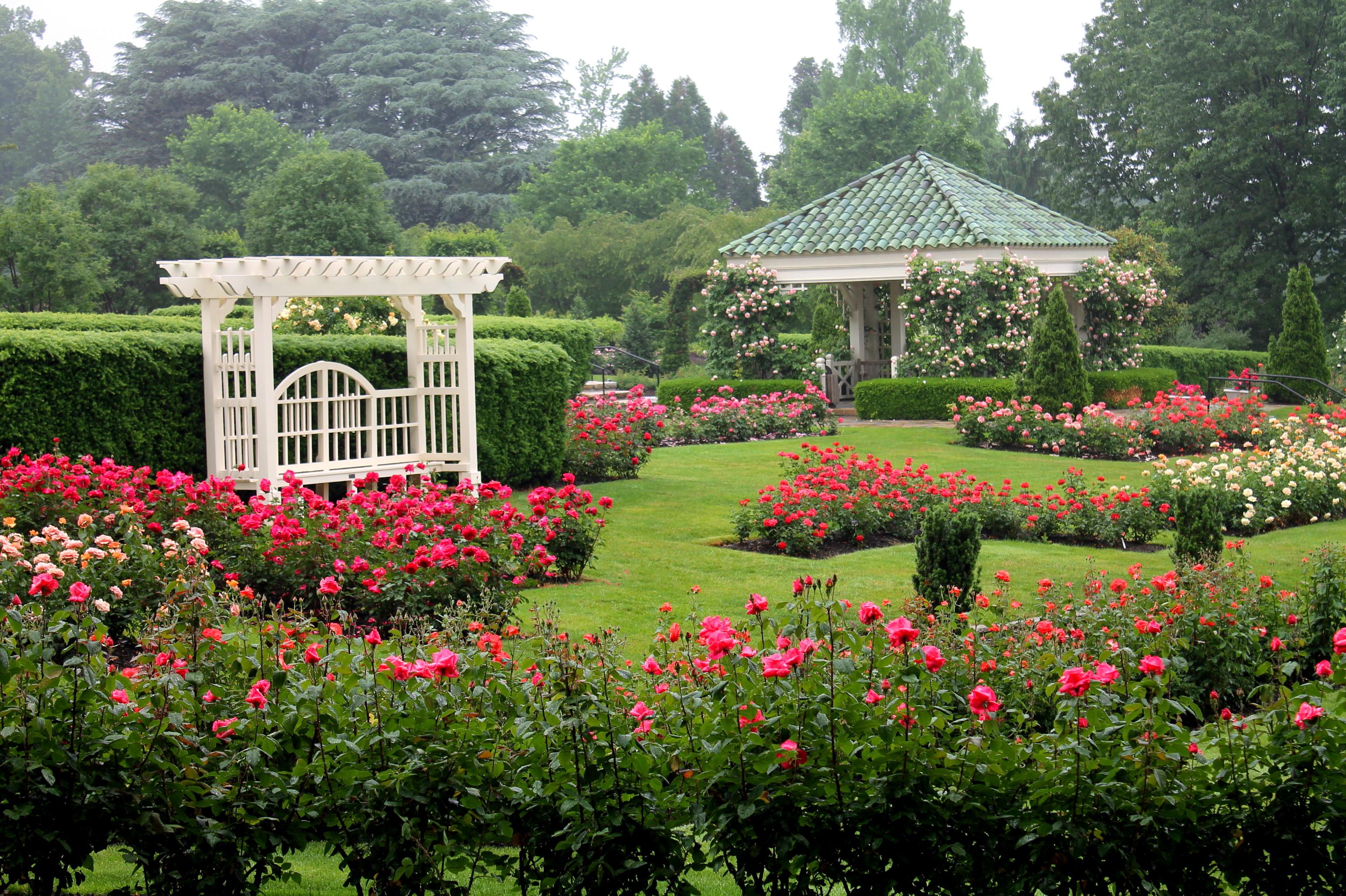 Garden sitting places garden housecalls for Landscape gardeners