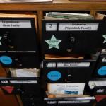 """Feds"" shut down Mechanicsburg's Seed Library?"