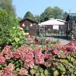 A Community of Gardens