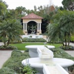 See the Gardens of Central Florida