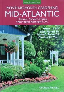 Mid-Atlantic cover