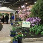 One Less Garden Show