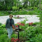 Five Impressive Local Gardeners