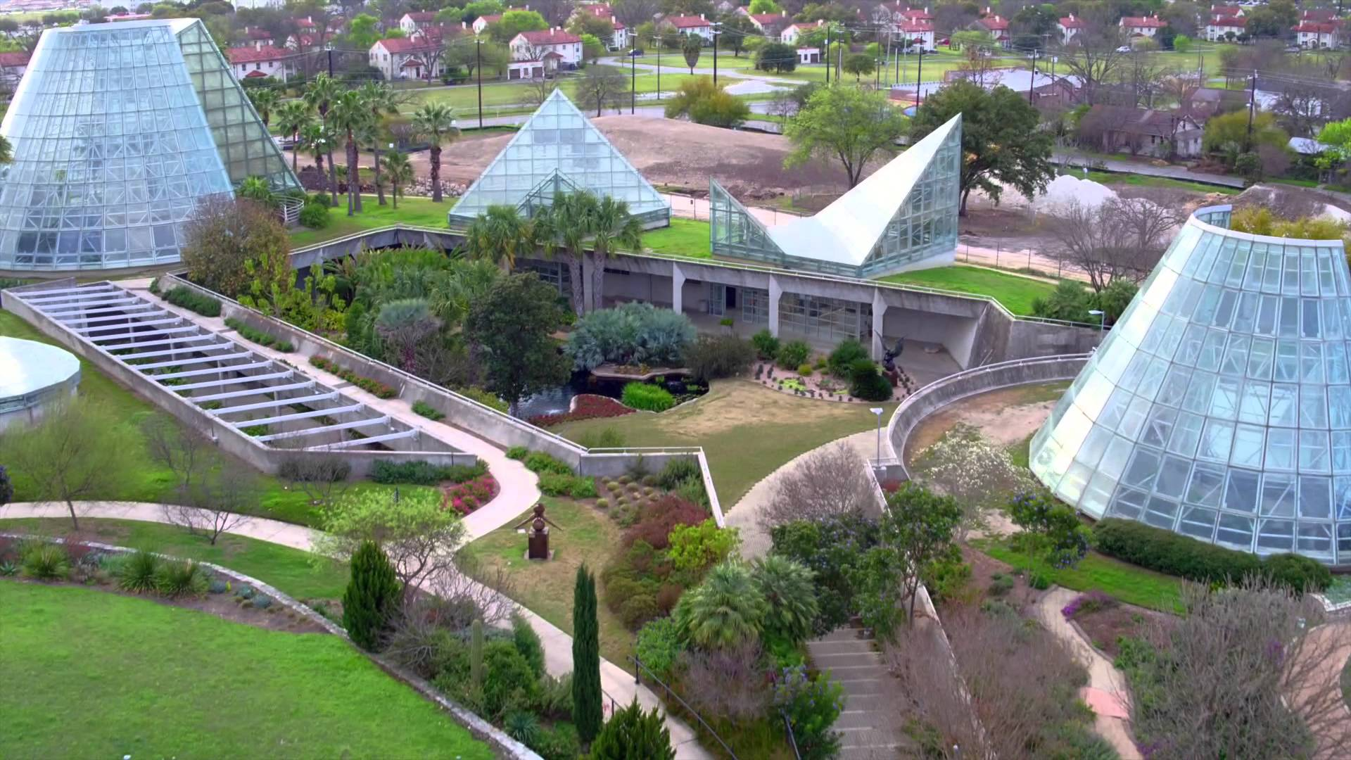 See the gardens of texas and magnolia market too - Japanese tea garden san antonio restaurant ...